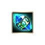 輝く宝石1