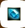 輝く宝石2