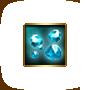 輝く宝石3